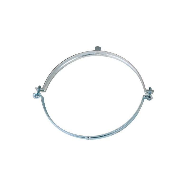 Collier de fixation standard D100