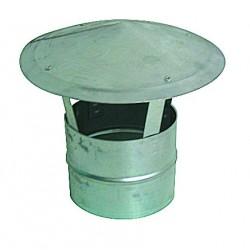 Chapeau chinois D250