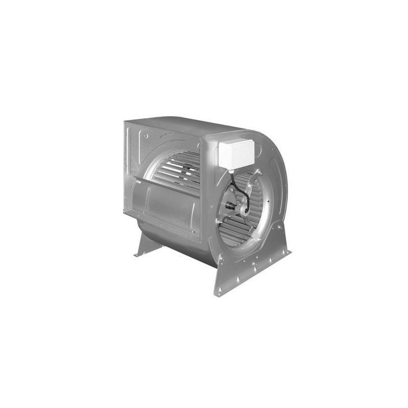 Ventilateur DDM 10104 Mono 550 W