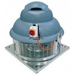 Tourelle centrifuge Stelair 355 M4 + IP